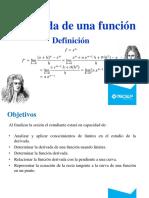 Derivadas_ Semana 1.1
