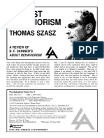 psycn005.pdf