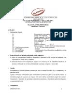 SILABO-SPA DERECHO ROMANO 2017-2.doc
