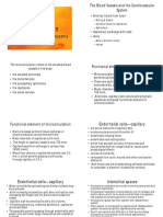 Ppt0000214.pdf