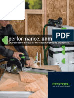 Festool_2017_Catalog_USA_lowres.pdf