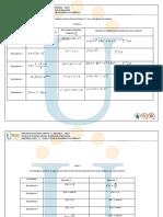 EjercicioS Paso 6 - Fases 1 y 2-3