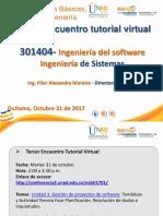 301404 EncuentroTutorialVirtual 2017-10-31