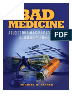 BadMedicineWP