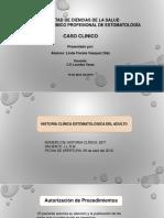 Caso-Clinico-2 CASI LISTO.pptx