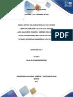 UNIDAD3 FASE3 PLANIFICACION