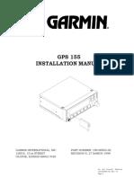 GPS155TSO_InstallationManual