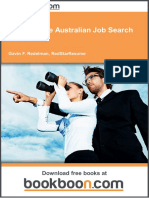 the-ultimate-australian-job-search.pdf