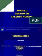 gestiondeltalentohumano-090301012308-phpapp01