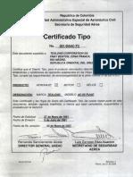 A-001-DAAC-TC