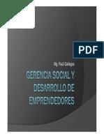 01 Gerencia Social y Desarrollo de Emprendedoresx[1]