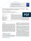 Accelerated-internationalization-and-resource-leverage-str_2015_Journal-of-W.pdf