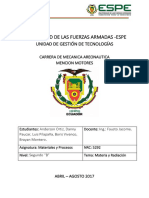 INFORME- MATERIALES (1).docx
