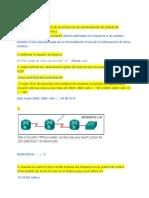 Examen Final Cisco 2