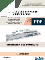 DIAPOSITIVAS-INGENIERÍA-DEL PROYECTO (1).pptx