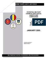 Potential Military Chemical and Biological Agents and Compounds - MCRP 3-37.1B.pdf