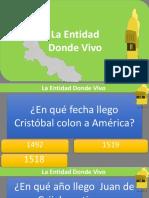 Juego Veracruz