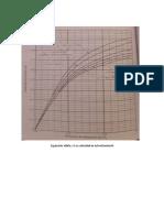 Coeficientes-en-accesorios.pdf