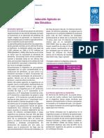 Caracterización de la Producción Agrícola en Argentina frente al Cambio Climático.pdf