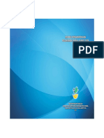 864Modul_Pendamiping_PSLU.pdf
