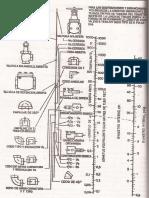 Constante-de-accesorios.pdf