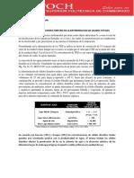 Aguiar -Santiago Conductimetria