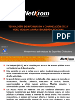 Presentacion Seg  Ciudadana  + Internet