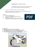 Proper Animation Tutorial.pdf