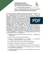 ACTA DE ACUERDOS Y COMPROMISOS DEL TALLER DE LA FASE DE SENSIBILIZACIÓN ACOMPAÑAMIENTO PEDAGÓGICO.docx