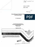 Free Electron Laser - UCRL-JC-104640.pdf