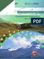 CARACTERISTICAS AGROCLIMATICAS CUSCO.pdf