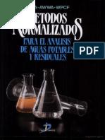 ESTANDAR METODOS ESPAÑOL 1.pdf