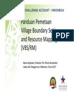 20170605 Panduan Pemetaan.pdf