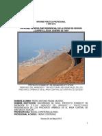 PATRONES_DE_MOVILIDAD_RESIDENCIAL_EN_LA.pdf