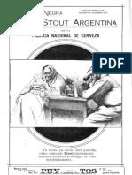 Caras y Caretas (Buenos Aires) 25051899 p27