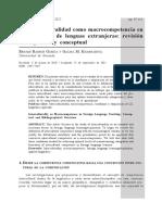 Dialnet-LaInterculturalidadComoMacrocompetenciaEnLaEnsenan-4593111
