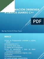 C++ORIENTADO A OBJETOS.ppt