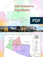 Daerah Istimewa Yogyakarta.pptx