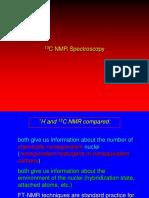 nmr-13C-13-ques
