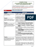 Examen Final Derecho Unifé 2017