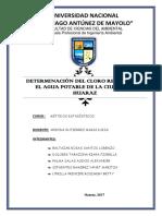 METODOS ESTADISTICOS FINAL.docx