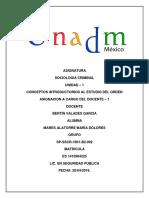 SSCR_ADL_U1_MAMA.docx