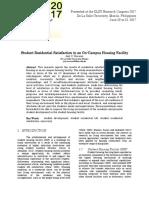LLI-I-006-1.pdf