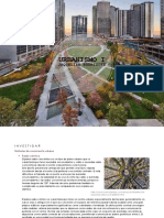 Investigacion 7 Urbanismos