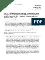 energies-05-00835.pdf