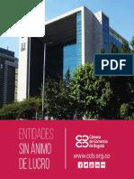 Brochure digital de Entidades Sin Ánimo de Lucro.pdf