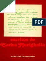 livro_escritos_carlos_marighella.pdf