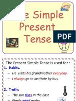 simple present 01.ppt