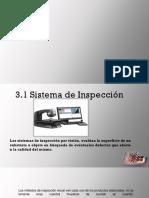 cnc 3.pptx