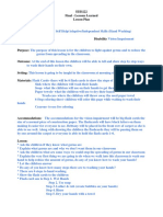 final - lessons learned lesson plan copy